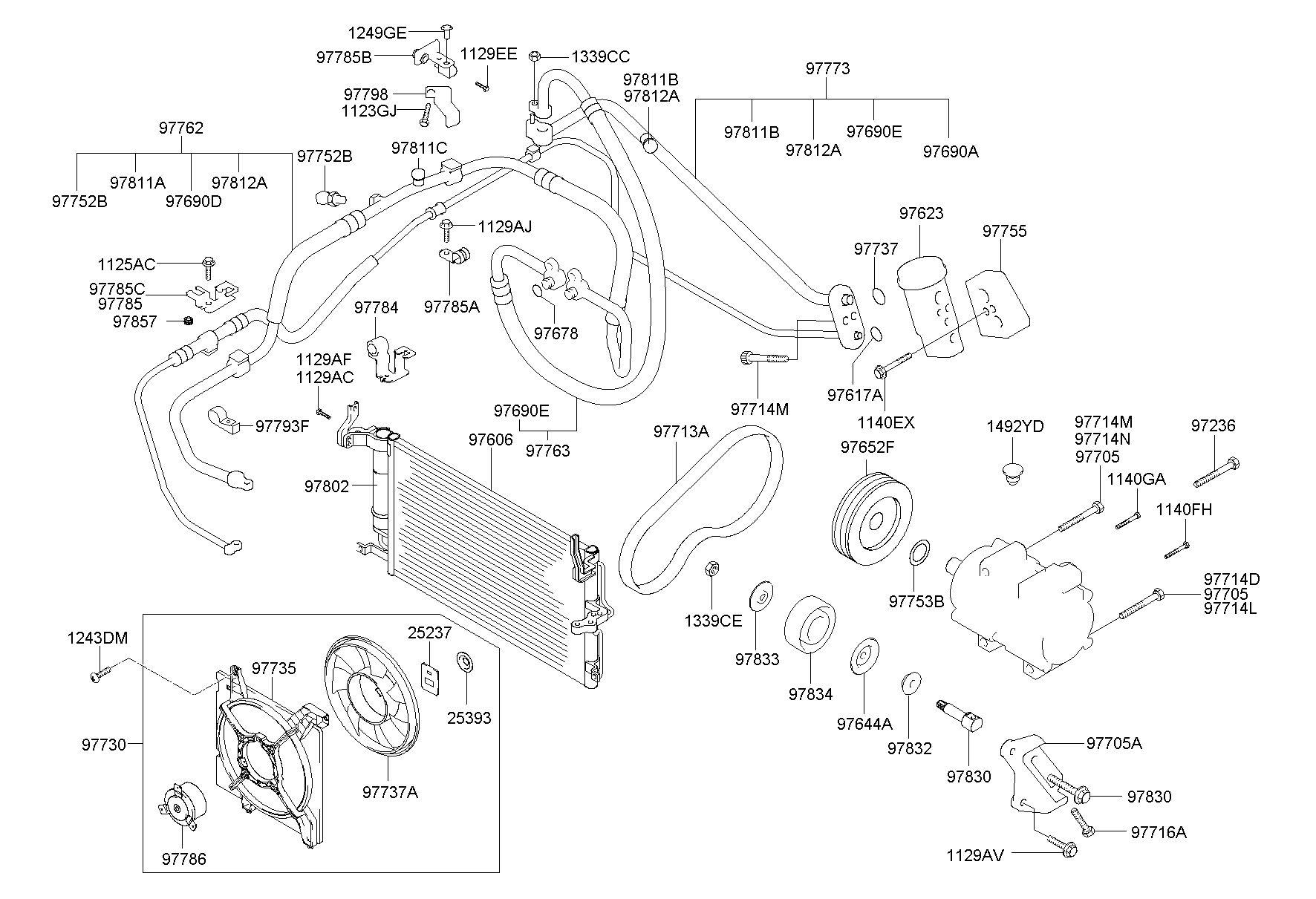 LED de Monitoring SAI de equipo keor SP con 2000/VA//1200/W/ AVR /Bater/ía 12/V//9Ah 2/x IEC/ /2/x Schuko de enchufe